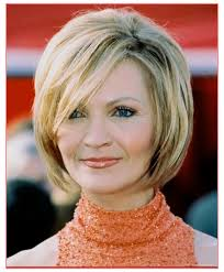 what is the best hairstyle for 60 year old female pictures of bob hairstyles for 60 year olds best hairstyles for