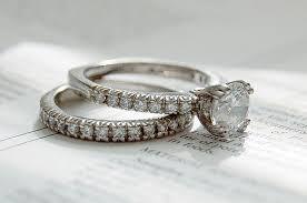 cheap unique engagement rings top 10 ring designs for budget conscious cheap unique