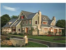 house with 4 bedrooms and 4 bedrooms from home source house plan code