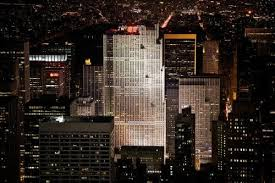 seasonal jobs in new york city seasonalemployment
