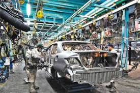 honda siel cars india ltd greater noida as sales skid honda may delay production at rajasthan plant