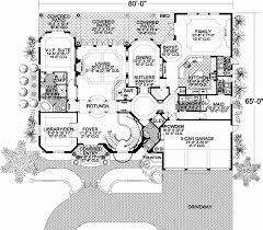 monster floor plans monster house floor plans