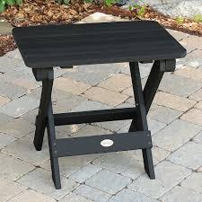 Highwood Hamilton Folding U0026 Reclining Highwood Adirondack Chairs Patio Seating Ideas