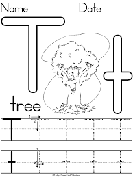 trees printable activities and crafts appropriate for dr seuss