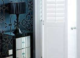 Blinds And Shutters Online Save On Diy Plantation Shutters The Shutter Store