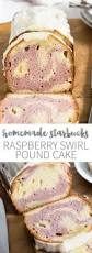 38 best raspberry recipes images on pinterest dessert recipes
