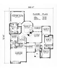 rkd2493 7a house plans pinterest large family rooms formal