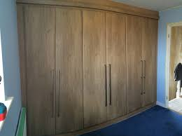 bolton fitted bedroom furniture designed phase two bedrooms