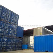 container sales in uae container sales in uae suppliers and