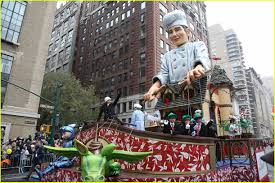 thanksgiving day pictures 31 very beautiful thanksgiving day parade pictures and images