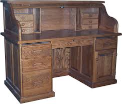 real wood office desk office other furniture countryline woodcraft solid wood