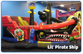 kids party places kids birthday party ideas buffalo grove il indoor
