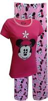 Minnie Mouse Clothes For Toddlers Disney U0027s Mickey Mouse Apparel Clothes T Shirts Pajamas Hoodies