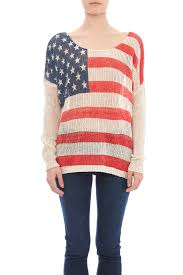 California Flag T Shirt Miracle City American Flag Sweater From California By Euphoria Rio