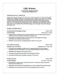 resume templates word 2010 resume therapist resume template