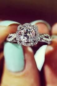 amazing engagement rings wedding rings amazing wedding rings marvelous unique wedding