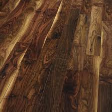 Laminate Flooring Balterio Balterio Stretto Black Walnut 8mm In Cork Ireland Dublin