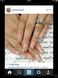 199 best easy nail art designs images on pinterest make up easy