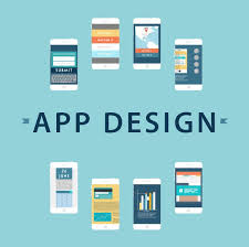 android app design android application design services