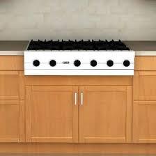 kitchen base cabinets for farmhouse sink ikea kitchen hack a base cabinet for farmhouse sinks and