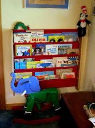 Kid Bookshelves by 25 Best Book Sling Ideas On Pinterest Chevron Bookshelf A