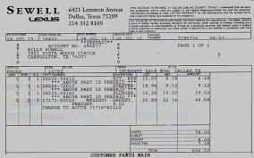 lexus club omaha starter replacement on 1999 ls400 clublexus lexus forum discussion