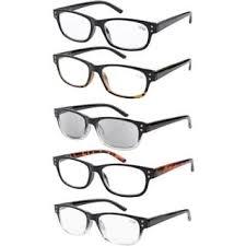 black friday prescription glasses eyeglasses shop the best deals for oct 2017 overstock com