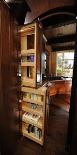 54 best kitchen cabinets images on pinterest kitchen cabinets