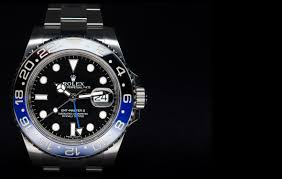 rolex wallpaper for apple watch rolex gmt master ii blnr in depth review
