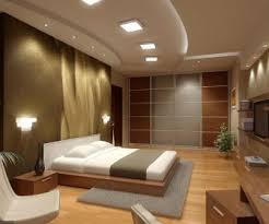 home interior decoration photos home interior design ideas tag interior room design beautiful