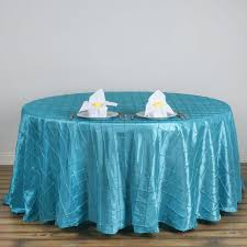 wedding linens for sale 10 pcs 120 pintuck fancy tablecloths linens for
