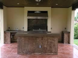 summer kitchen designs u2013 home design and decorating