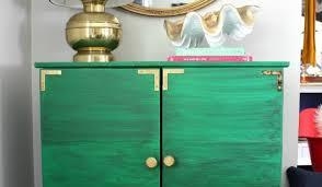 Diy Bar Cabinet Furniture Ikea Bar Cabinet Hack Furnitures