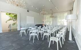 unique meeting rooms for rent potrero hill san francisco ca