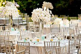 wedding flowers decoration wedding flowers decorations wedding corners