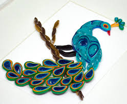 peacock wall decor peacock wall decor hanging youtube