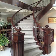 copper stair handrail copper stair handrail suppliers and