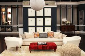 livingroom accent chairs the accent chairs for living room embellishment living room