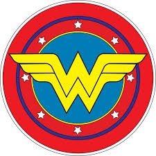 25 woman logo ideas woman