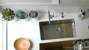 compact kitchen designs compact kitchen designs for small areas hd youtube
