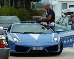 Coolest Lamborghini by A Collection Of The World U0027s Coolest Police Cars Unfinished Man