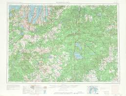 Quad Cities Map Salt Lake City Topographic Maps Ut Usgs Topo Quad 40110a1 At 1