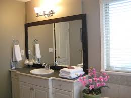 Bathroom Fixtures Vancouver Bc With Original Exle Eyagci Com Bathroom Fixtures Vancouver Bc