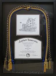 graduation frames with tassel holder college diploma with cords diy dreams college