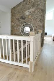 diy staircase railing 7 best staircase ideas design spiral