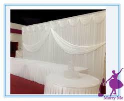 Wedding Backdrop Stand Cheap Digital Wedding Backdrops Find Digital Wedding Backdrops