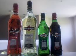 martini bianco vermouth myamericandram