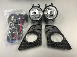 lexus sc300 aftermarket parts ca lexus gs 350 f sport oem fog light with aftermarket harness