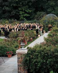 Inexpensive Wedding Venues In Ny 14 Favorite Wedding Ceremony Locations On The East Coast Martha