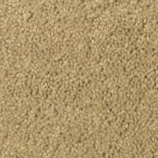 seattle carpet store great floors